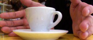 Temacafe800