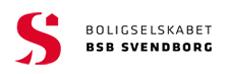 BSB Svendborgs logo
