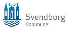 Svendborg Kommunes logo