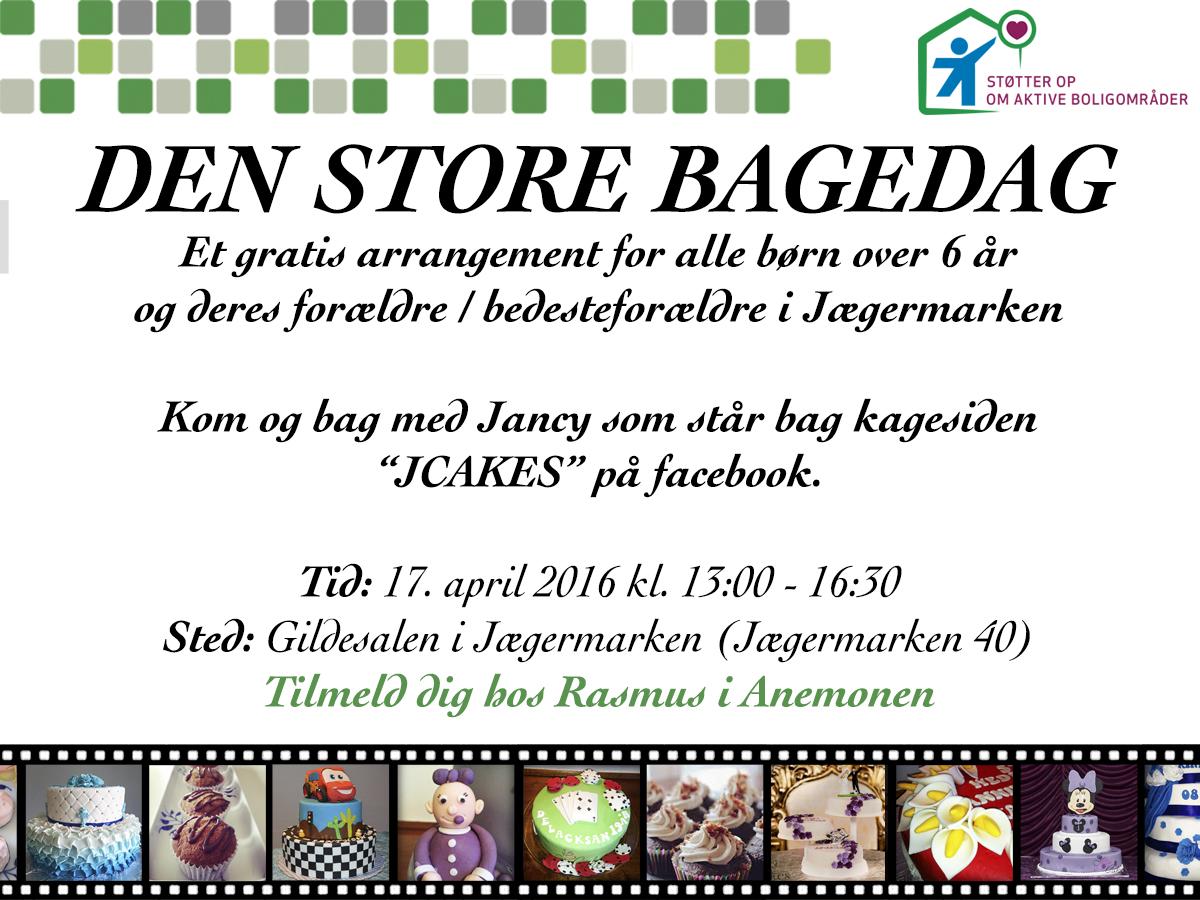 bagedag_facebook