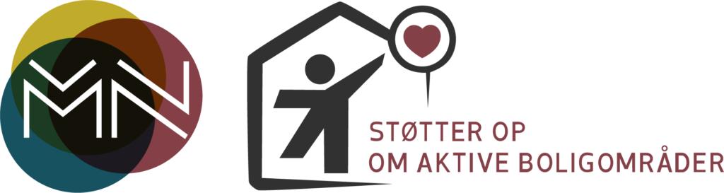 Mentornetværk Svendborg