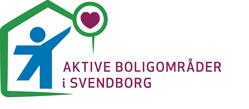 Aktive Boligområder i Svendborg