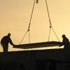 Job eller praktik i byggebranchen